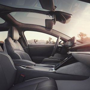 lucid-air-interior-01.jpg