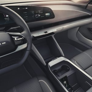 lucid-air-interior-03.jpg