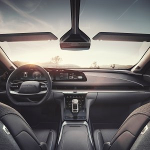lucid-air-interior-04.jpg