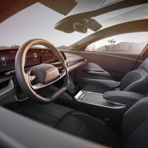 lucid-air-interior-09.jpg