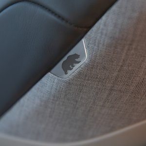 lucid-air-interior-10.jpg