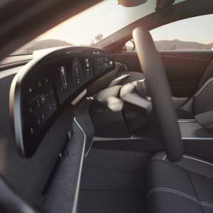 lucid-air-interior-11.jpg
